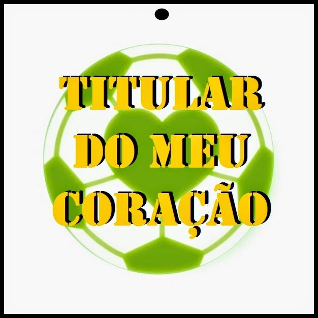 dia dos namorados copa do brasil