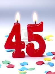 Feliz Cumple aahualli !! 45+cumplea%C3%B1os