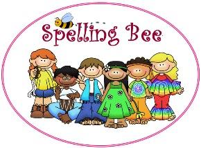 spelling bee EF