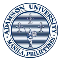 200px Seal of Adamson University %Category Photo
