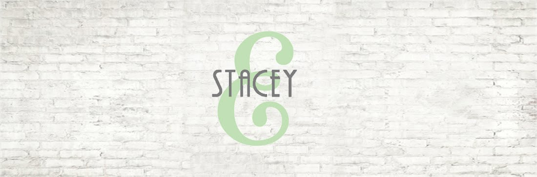 Stacey E Photography I New York I Austin I World Wide I Wedding Photographer
