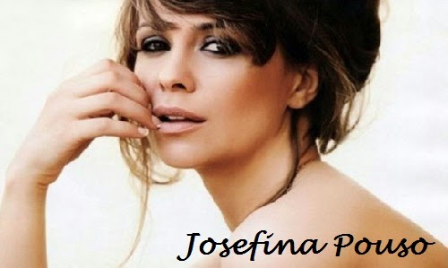 JOSEFINA POUSO