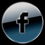 Facebook GLD