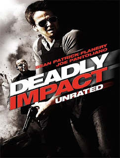 Ver Deadly Impact (2010) Online