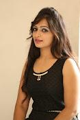 Priya Vashishta Glamorous photo shoot-thumbnail-12