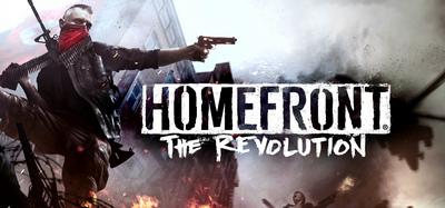 homefront-the-revolution-pc-cover-imageego.com