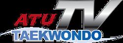 ATU TV
