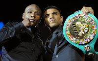 Mayweather vs Ortiz, Mayweather vs Ortiz Live Streaming, Mayweather vs Ortiz News, Mayweather vs Ortiz Online Coverage