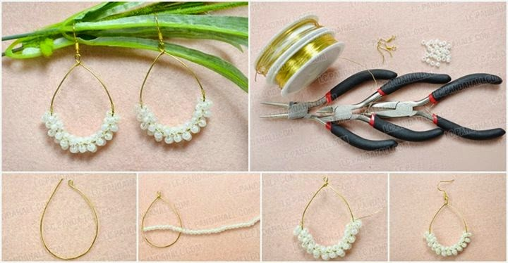 Diy Tutorial Step by Step..........