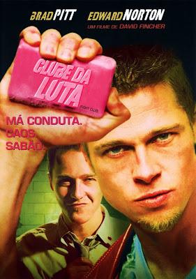 Clube da Luta - DVDRip Dublado
