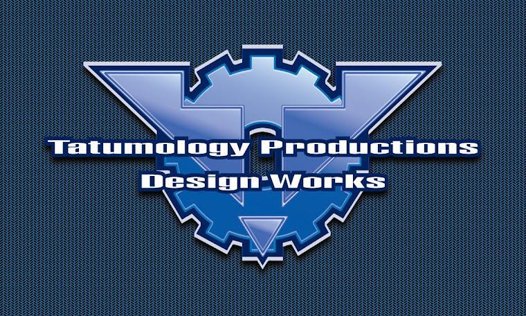 ATP Design Works