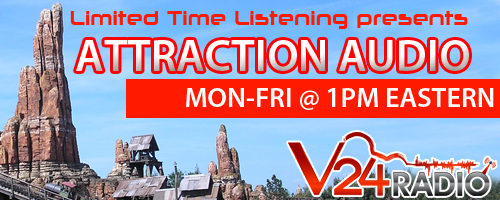 V24 Disney Radio