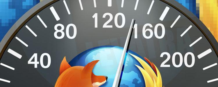Cara Mengatasi Mozilla Firefox yang Lambat dan Not Responding