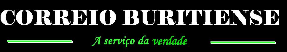 CORREIO BURITIENSE
