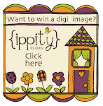 Ippity Stamps