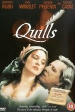 Watch Quills (2000) Movie Online