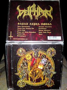 DEIPHAGO''satan alpha omega