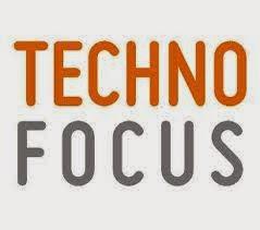 Technofocus Solutions recruitment in Delhi 2014