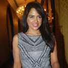 Sameera Reddy at Yeh Hausla Hindi Movie Press Meet Pics