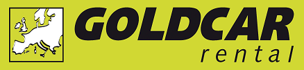 https://www.goldcar.es/