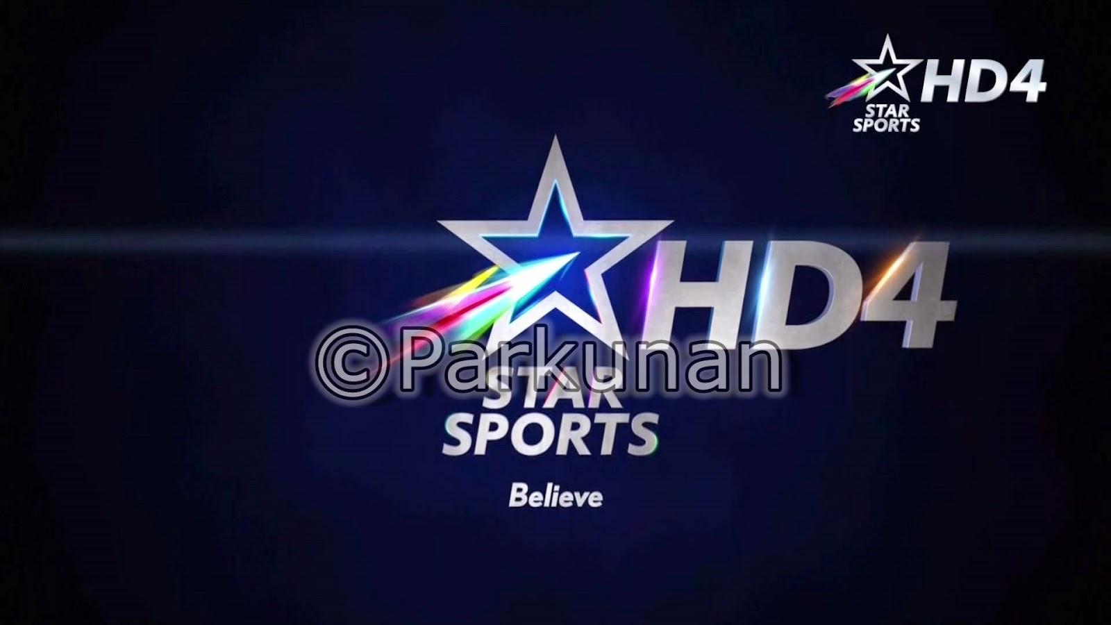 Star Sports HD ...