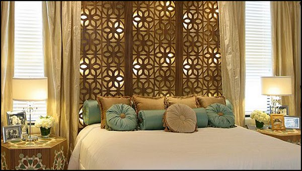 decoracao de interiores estilo marroquino : decoracao de interiores estilo marroquino:Enviar a mensagem por e-mail Dê a sua opinião! Partilhar no Twitter