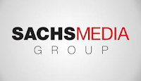 Sachs Media Group Internships