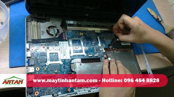 Sửa máy tính tại Long BiSửa máy tính tại Long Biên gía rẻên