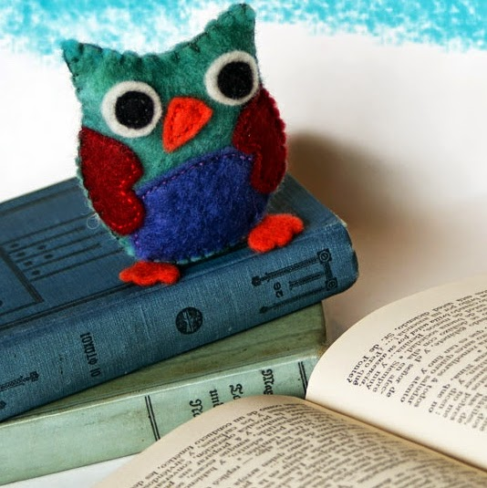 http://www.museofthemorning.com/museblog/2014/free-pattern-tutorial-wise-mr-owl/