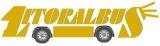 LitoralBus 12
