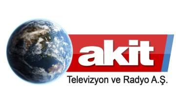 AKİT TV