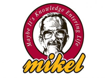 MIKEL CAFE