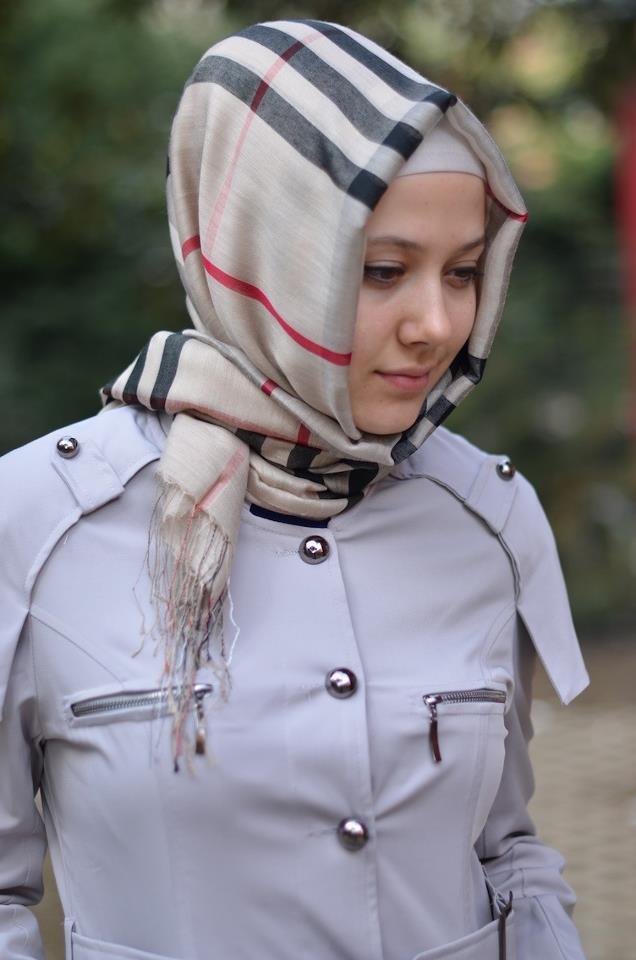 Sefa merve eşarp modelleri sefa merve 2012 şal modelleri 2012