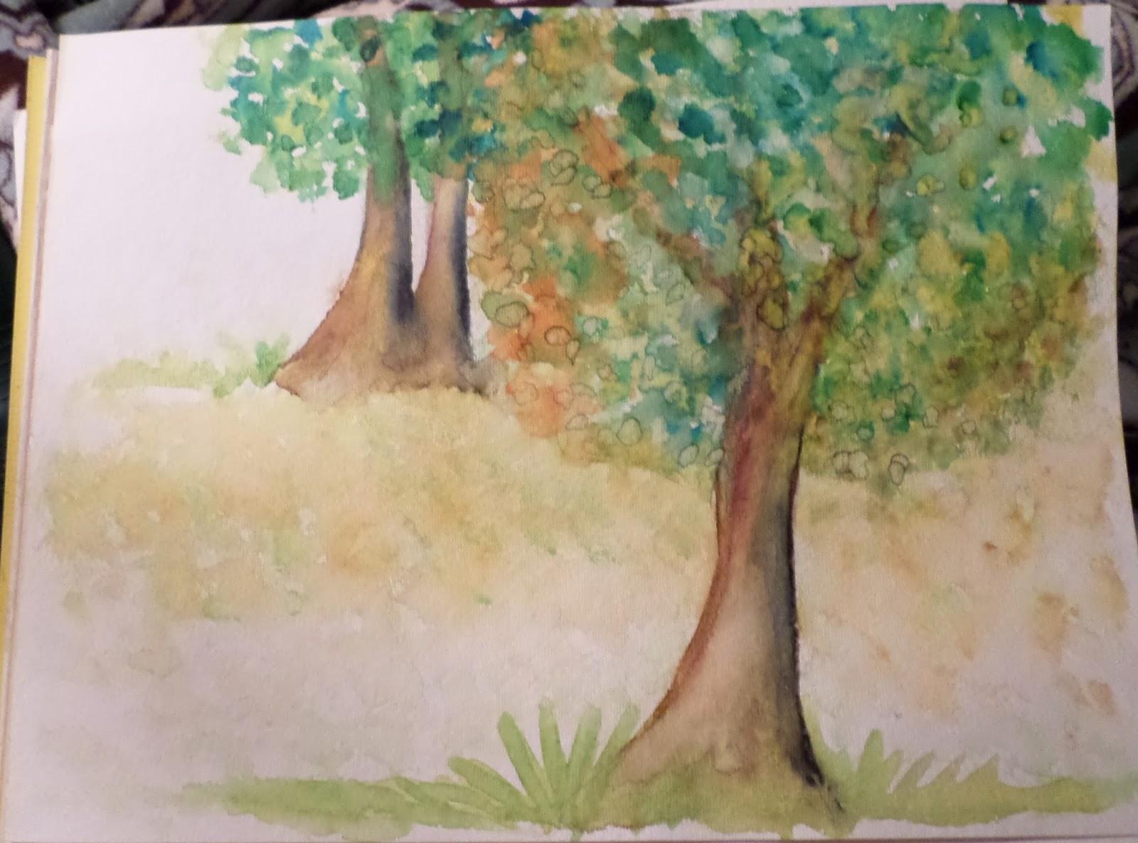 http://2.bp.blogspot.com/-R4hhg_0HZ-E/UvBBnqO2nQI/AAAAAAAABko/1sSMmSC6MoU/s1600/Derwent+art+academy+lesson+5+watercolor.jpg