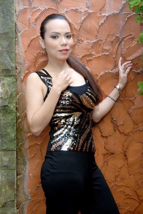 model farahdhiya biography and photos hollywood gossip