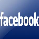 sigeme en Facebook