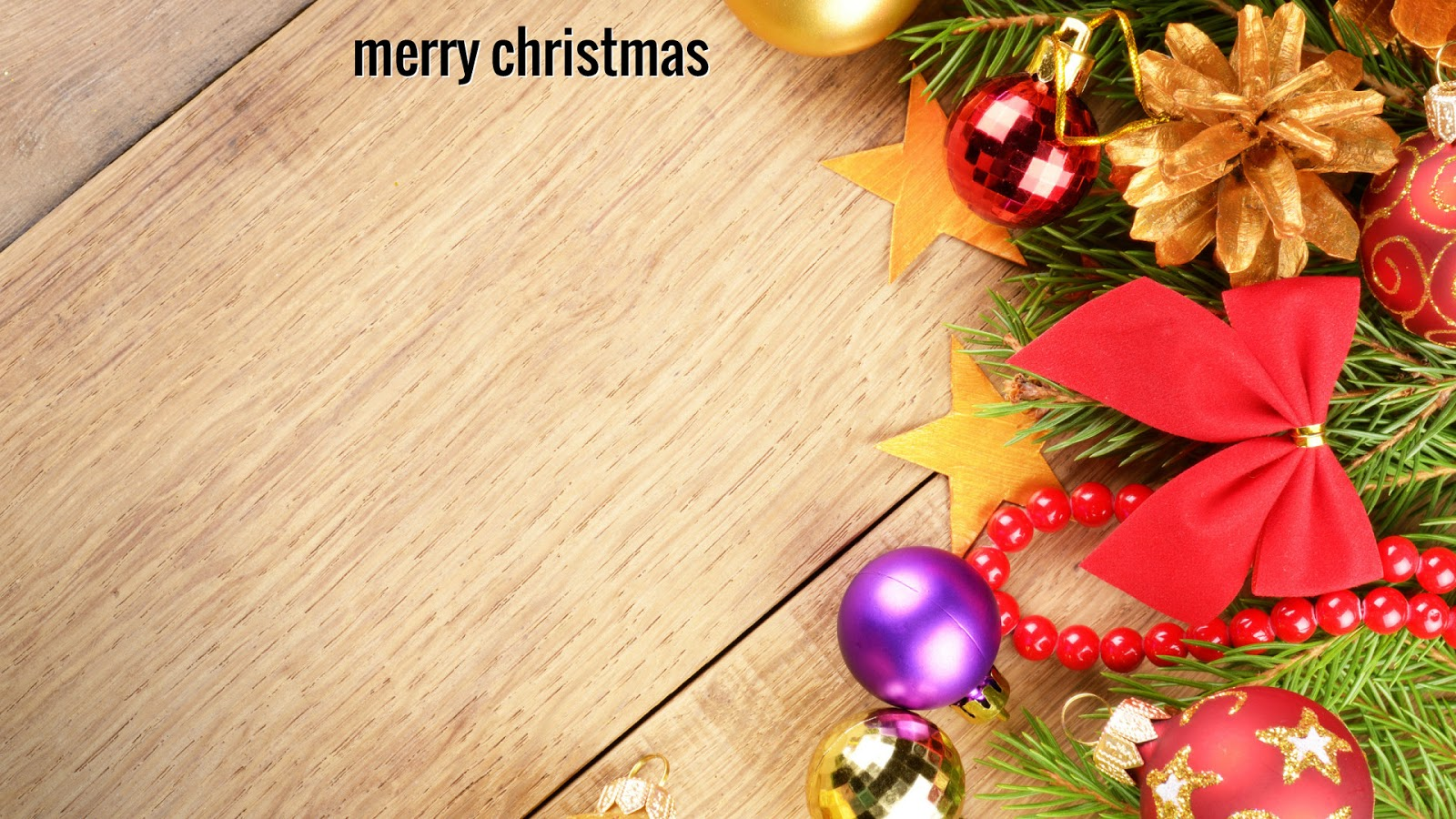 merry christmas wallpaper merry christmas wallpapers