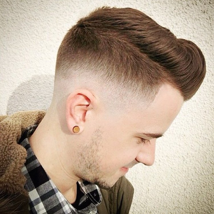 ... the new year 2016 let s see below images of cool mens hairstyles 2016
