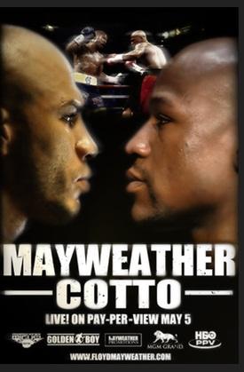 Floyd Mayweather Jr. vs Miguel Cotto - 05.05.2012 PL.DVBRip.XviD-pietras44