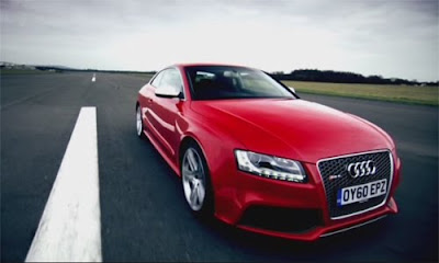 video top gear tests audi rs5 vs bmw m3 competition package. Black Bedroom Furniture Sets. Home Design Ideas