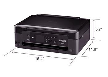 epson xp-420 user guide