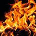 تلميذ يضرم النار في جسده بأزمور جراء رسوبه في امتحان البكالوريا