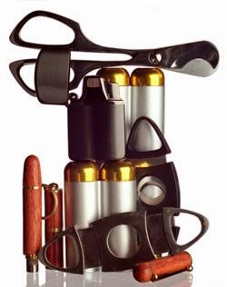 http://www.zigarrenhumidor.com/zigarren-zubehoer/zigarrenanzuender-zigarrenfeuerzeug/