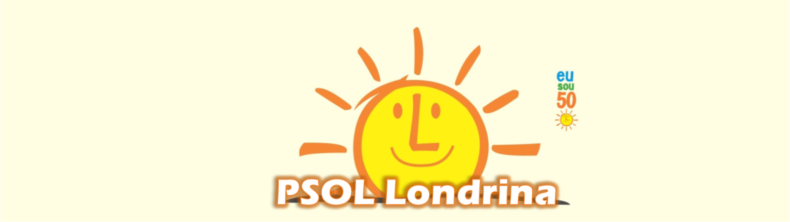 PSOL Londrina