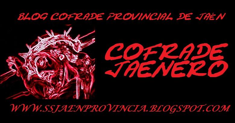 Semana Santa de la provincia de Jaén
