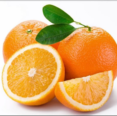 Ramblings Thoughts, Life Hack, Tip, Oranges, Trick, Stress, Relieve Stress