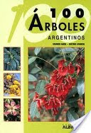 100 Árboles Argentinos