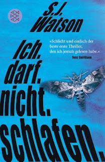 http://paperbackstories.blogspot.co.at/2015/09/ich-darf-nicht-schlafen-sj-watson.html