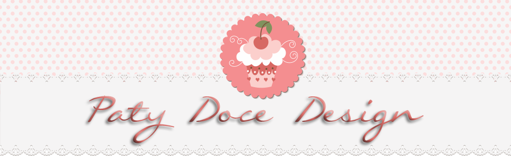 Paty Doce Design