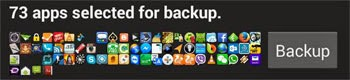 backup-button